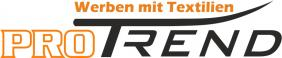 Pro.Trend GmbH